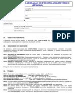 Contrato IAB