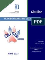 Estructura Plan de Marketing (1)
