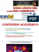 2- Modelo Lógico del Proceso Comercial.pdf