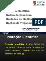 NOTAÇÃO CIENTÍFICA.pptx