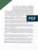 DCRMIN24012