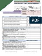 FICHA DE RECOJO DE INFORMACIÓN APRENDE SALUDABLE 2014 01-05 (1).pdf