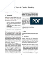 Torrance Tests of Creative Thinking.pdf