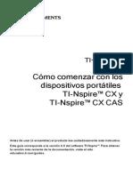 TI-Nspire_CX-HH_GettingStarted_ES.pdf