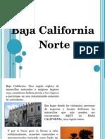 BajaCalifornia Norte