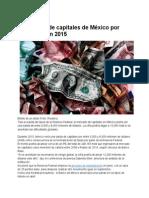 Nota Mexico