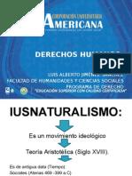 EL DERECHO NATURAL Y EL DERECHO POSITIVO- 6.pptx