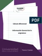 Información General de La Asignatura.pdf20150709154540