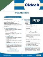 Algebra_Sem_6.pdf