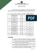 Modelo TR - Pontual -GPDA-BAJA UFABC Entrega Parcelada.pdf