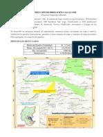 COSTRUCCIÓN DE IRRIGACIÓN CALLACAME.pdf