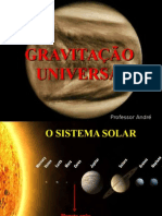 3_gravitacao
