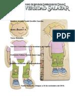 Dinamica-como enseñar ingles.pdf