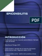 9.Epicondilitis-17-08-15.ppt