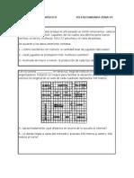 Examen de Diagnóstico Zona 7_modi. Imagen