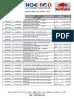 LISTA AMORTIGUADORES.pdf