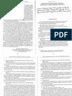 Derecho internacional publico, H. Llanos