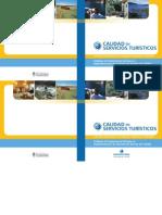 Catalogo de Expriencias Exitosas en Calidad1