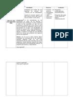 Planificación Licanco 2015 16