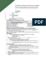 Java Development Kit instalacion.docx