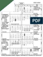 2015-2016 mus calendar
