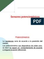SENSORES POTENCIOMETRICOS 37