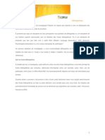 Citation Word 2007