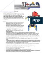 HDS40X.pdf