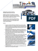 BendPak-HDS-14-HDS-14X-HDS-14TL-Floorplan.pdf