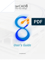 GSTARCAD8 USER GUIDE.pdf