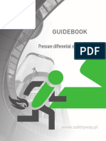 Smay_Pressure_Differential_Systems_Guidebook__v514-EN_.pdf