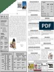 St. Michael August 23, 2015 Bulletin