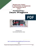 1 Langkah Persiapan APP 2013.pdf