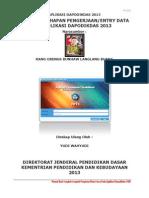 3 TAHAPAN PENGISIAN-ENTRY DATA DI APP DAPODIKDAS (revisi).pdf
