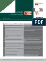 Resumen Neurologia
