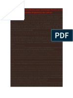 Discurso Del Presidente Juan Domingo Perón en La Academia Argentina de Letras