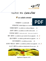 menu 803