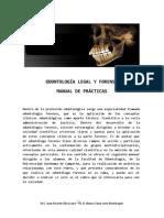MANUALDEO.FORENSEYLEGAL2015.docx.pdf