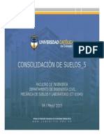 19.Consolidación_5