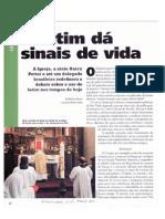 2) O latim dá sinais de vida.pdf