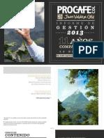 JUAN VALDEZ informe_de_gestion_2013_2604-1.pdf