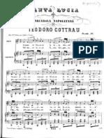 Santa Lucia- Teodoro Gottrau