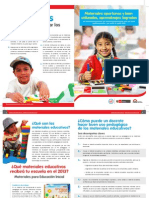 5 consejos para usar y conservar el material.pdf
