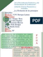doctrinas (1)