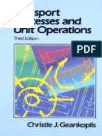 Transport Processes and Unit Operations, Third Edition.pdf