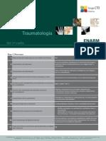 Resumen Traumatologia