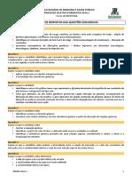 Padrão de Respostas Discursivas Medicina-2