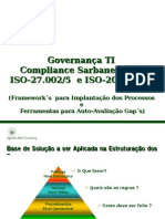 frameworkgovernancatisoxcompliancev5-12588065952125-phpapp02