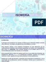 isomería segundo medio.pptx