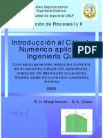 ICN_2009